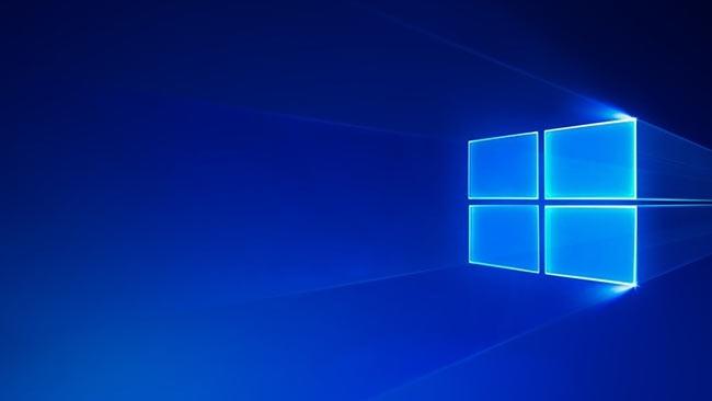 Несколько рекомендаций по оптимизации ОС Windows 10