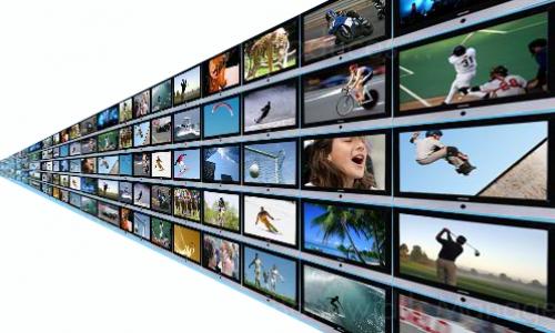 Что представляет собой потоковое видео?