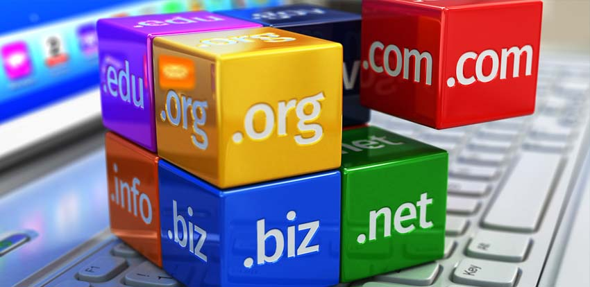 Учитывайте данные WHOIS при составлении стратегии продвижения сайта