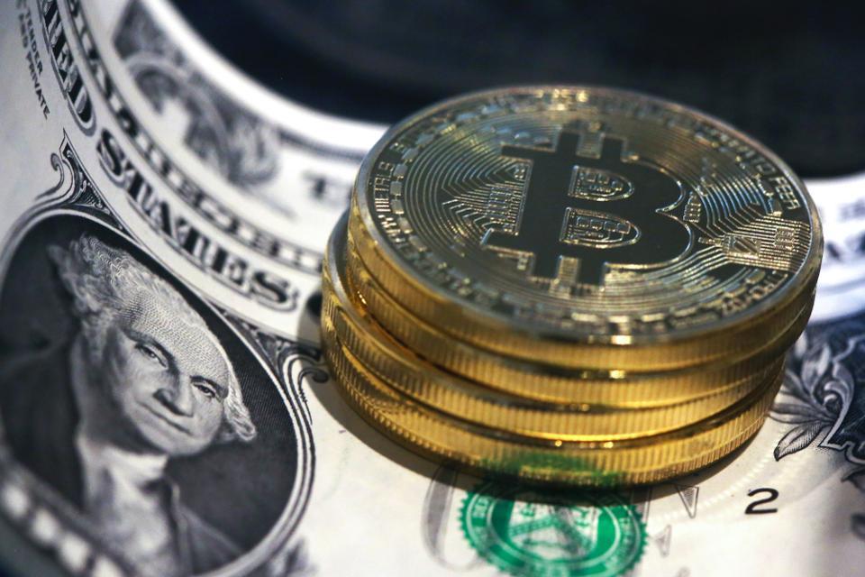 Причины начать инвестировать в криптовалюты