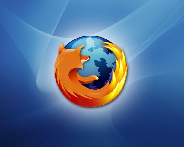 Firefox 21 будет подсказывать, как ускорить запуск браузера