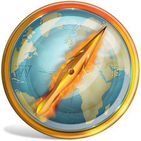Релиз Firefox 18.0.2, а также исправление крахов