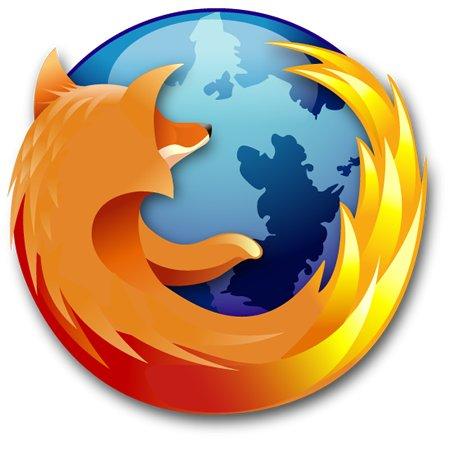 Стартовало бета-тестирование Firefox 23. Аurora-ветка Firefox 24