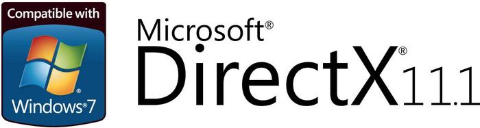 Mozilla интегрирует в Firefox Direct2D 1.1