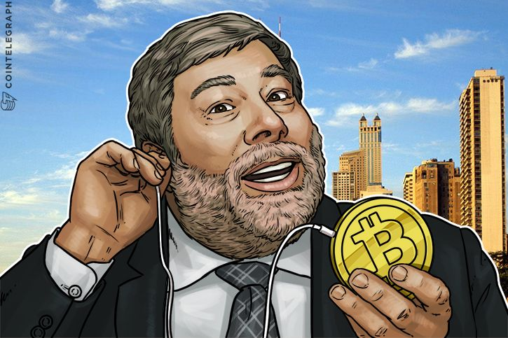 Bitcoin – это совсем не пузырь. И вот почему