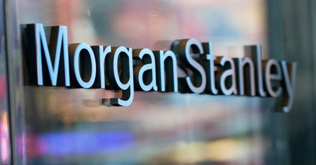 Morgan Stanley спрогнозировала обвал продаж видеокарт в 2018 году