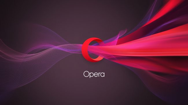 Opera выпустила браузер с защитой от майнинга для смарт-устройств и ПК