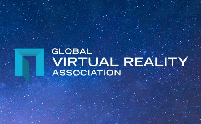 Крупнейшие VR-компании сформировали Глобальную ассоциацию виртуальной реальности