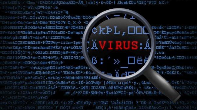 В 45 моделях смартфонов есть встроенные вирусы