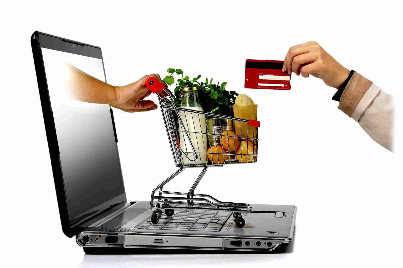 Полезные рекомендации по созданию успешного Интернет-магазина