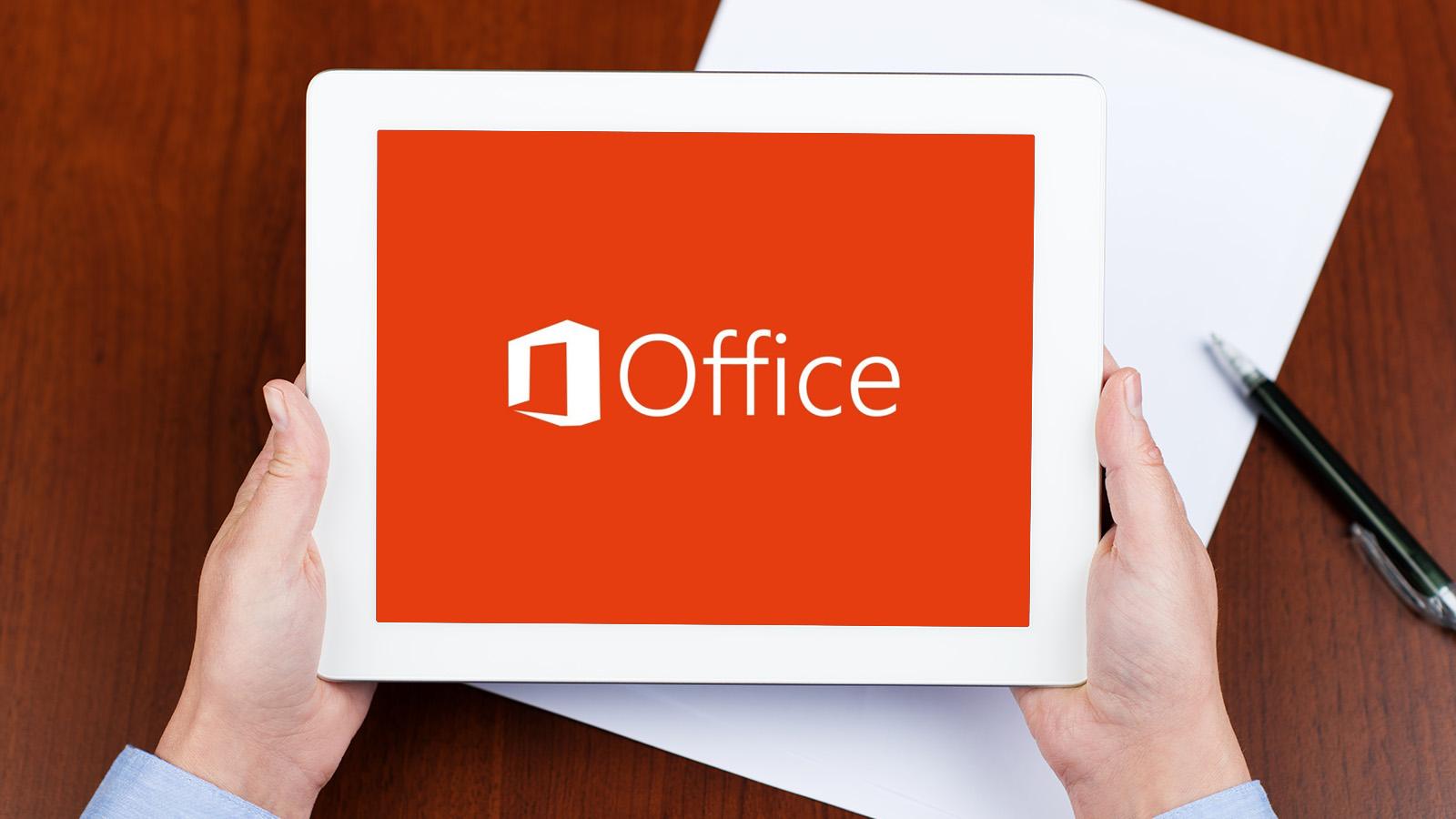 Виды лицензий Microsoft Office