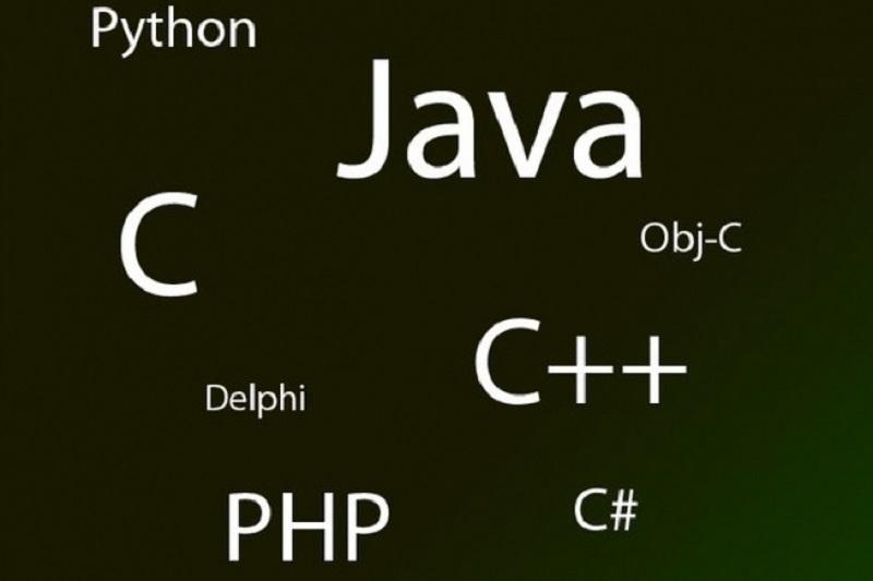 Основные преимущества языка программирования PHP