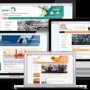 Создание сложных сайтов с нуля необходимо доверить профессионалам