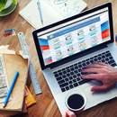 Основные плюсы создания сайтов «под ключ» компанией «Пеар Адверт»