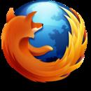 В Firefox 8 интегирован Orion - редактор JavaScript-кода