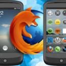 Mozilla создает операционную систему для планшетов и мобильных устройств Samsung