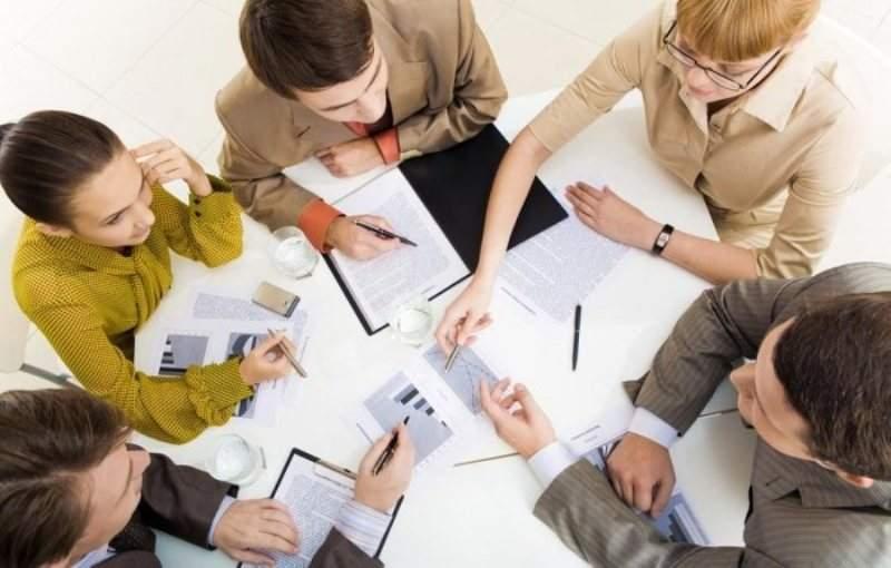 Рекомендации для предпринимателей по выбору франшизы