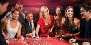 Действительно игровое казино – Вулкан 24 в сети