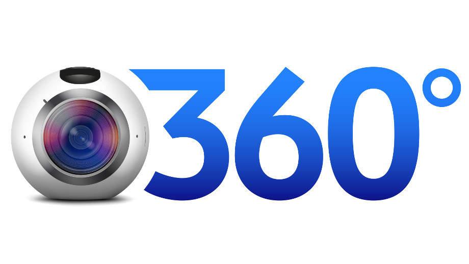 Сферическая камера - для чего она предназначена?
