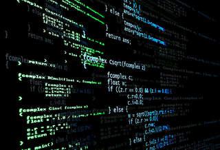 WorkPan – программное обеспечение для организации работы сервисных центров!