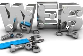 Готовый сайт или разработка с нуля: что может получить заказчик?