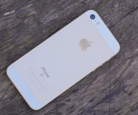 Кому подойдет iPhone SE и другая полезная информация