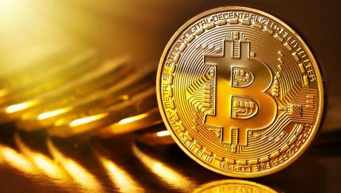 Небольшая инструкция по приобретению и обмену биткоинов
