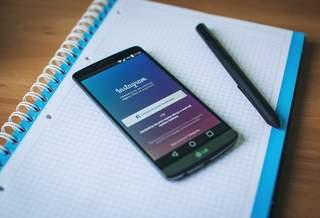 Плюсы продвижения бизнеса в Instagram