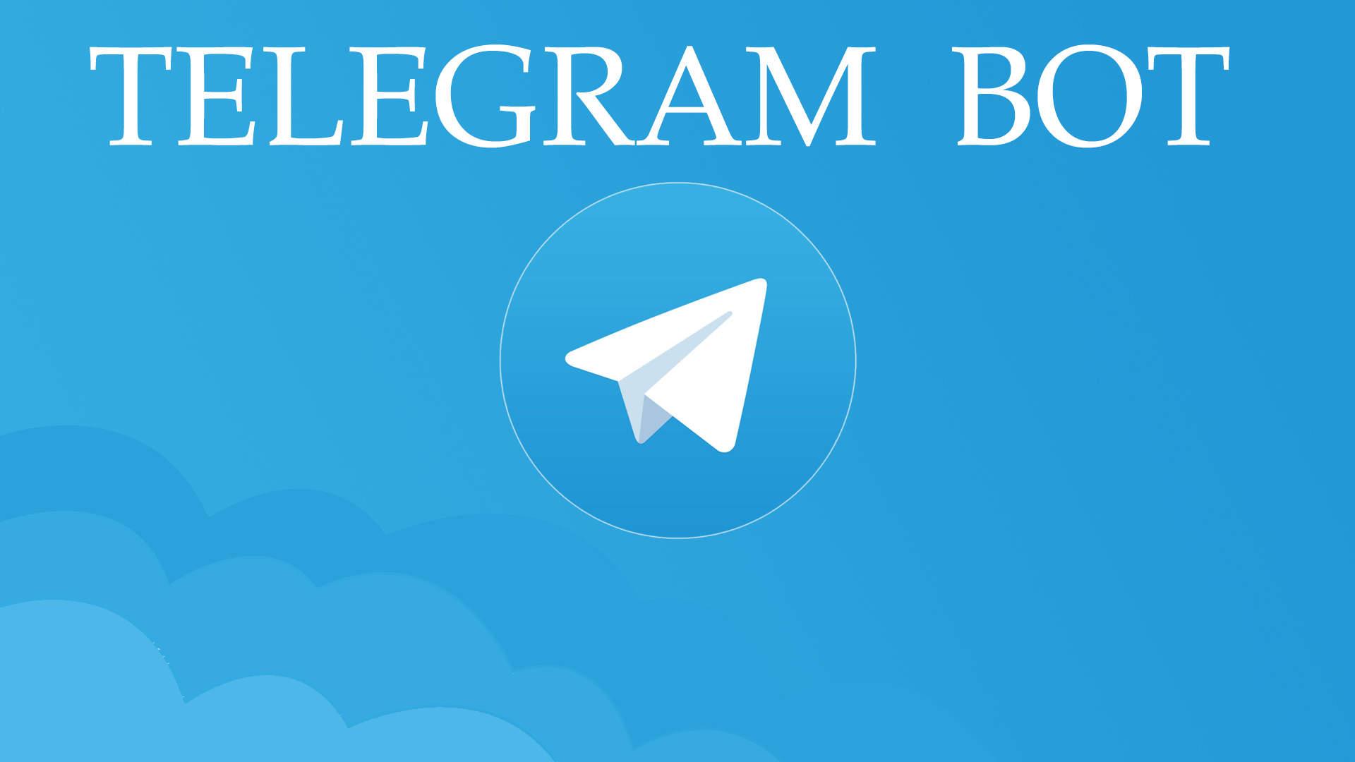 Боты в Telegram: стоимость и преимущества