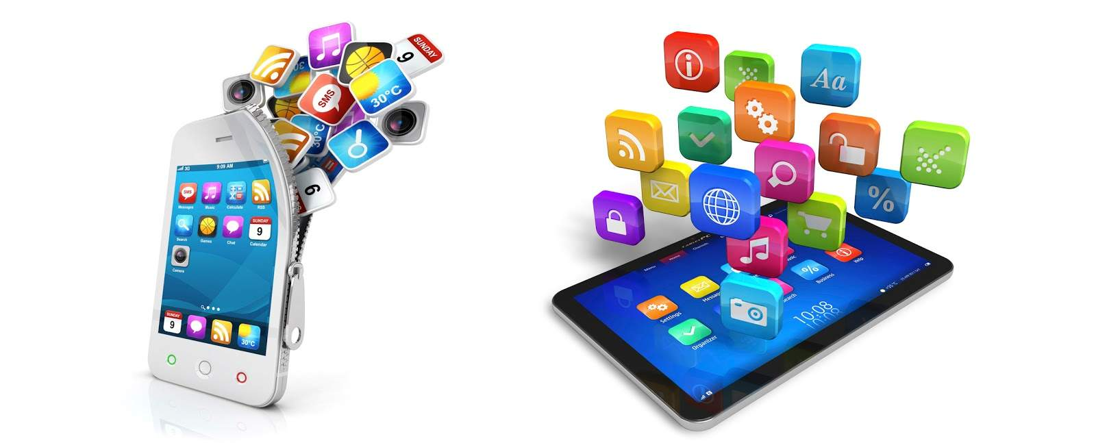 Обзор популярных переводчиков для мобильных устройств