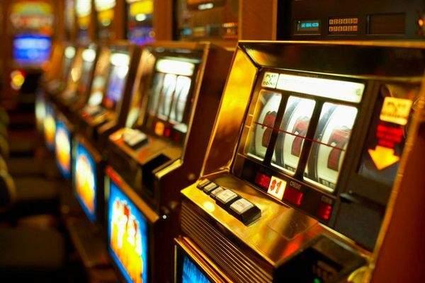 Качественные азартные игры в «Вулкане» в очередной раз высокой отмечены экспертами