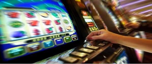 Преимущества азартных игр в Zigzag777