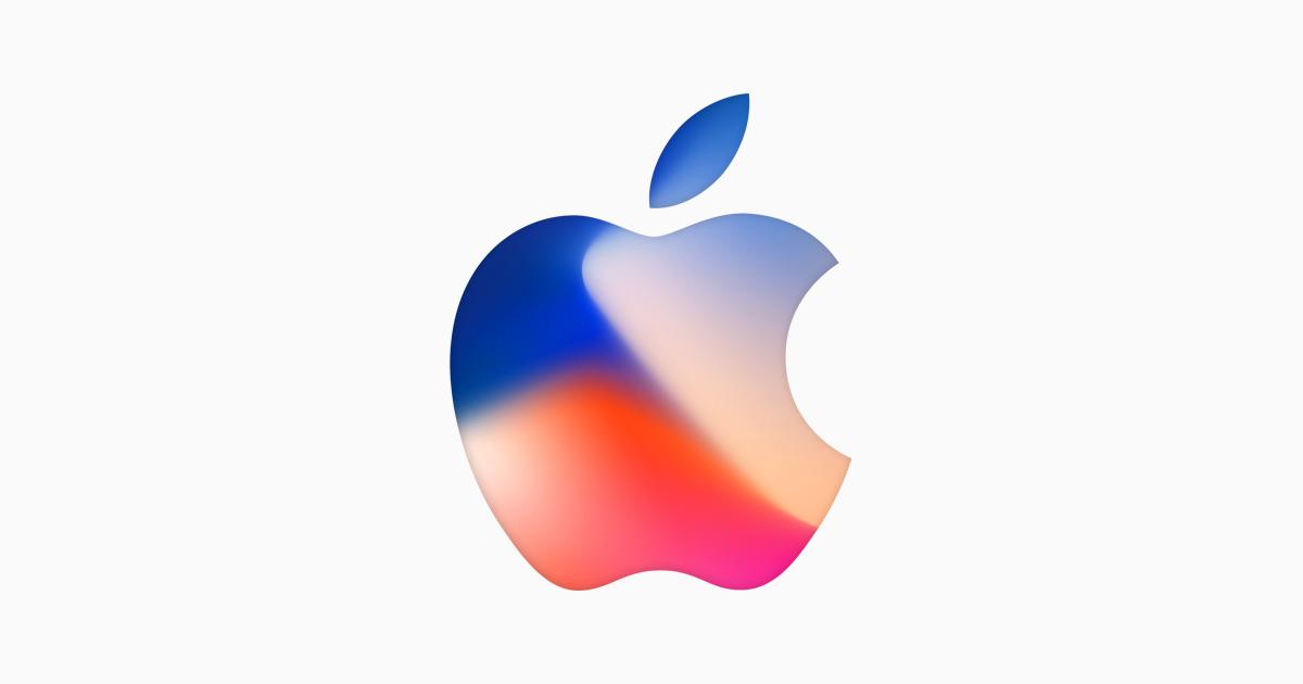 Купить технику Apple в Москве можно на действительно выгодных условиях