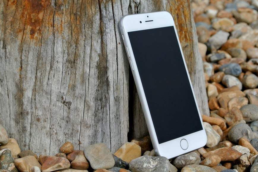 Как отслеживать потерянный телефон?