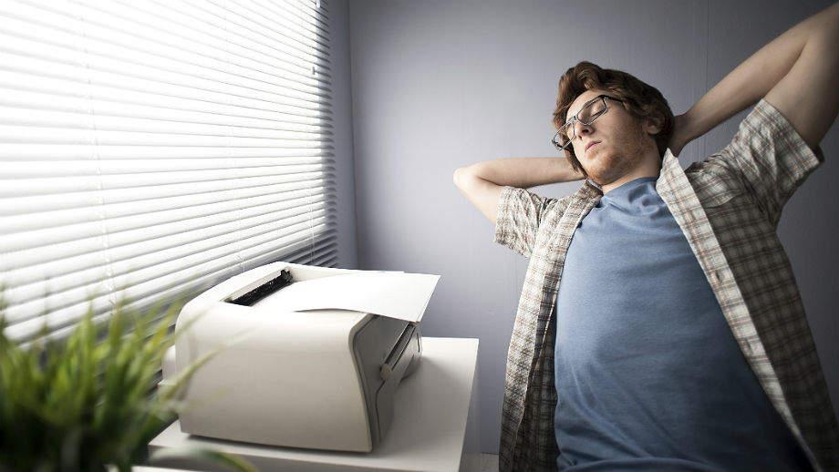 Самые популярные принтеры на современном рынке
