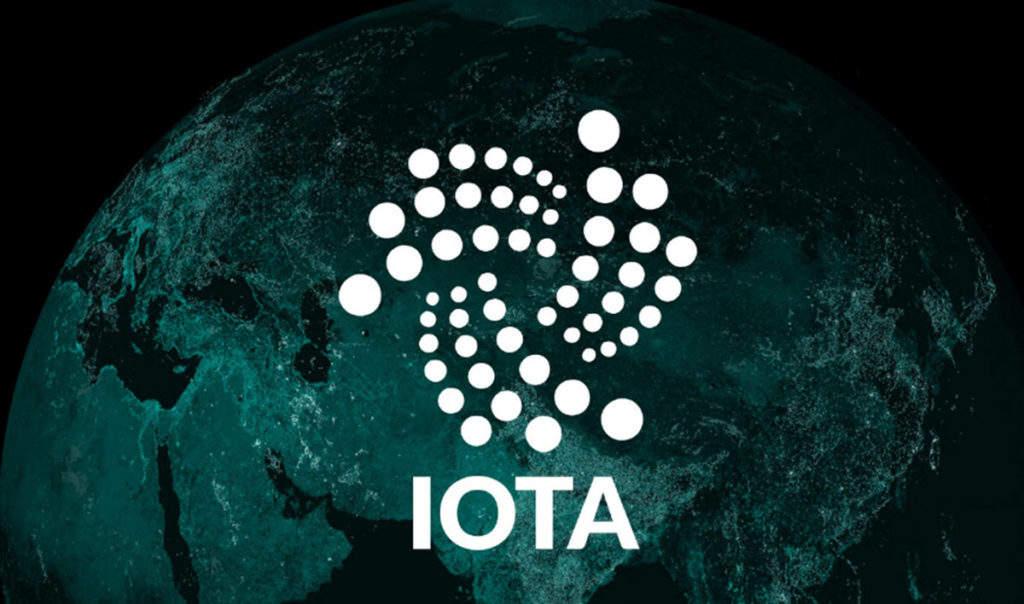 Насколько перспективной является криптовалюта IOTA