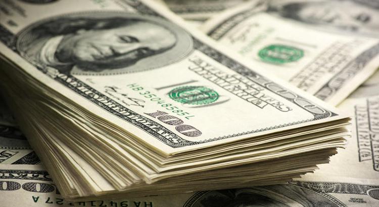 «Вулкан 777» - безусловный лидер отечественного рынка азартных игр
