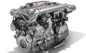 Ремонт дизельных двигателей в Москве осуществляют профессионалы высочайшего уровня