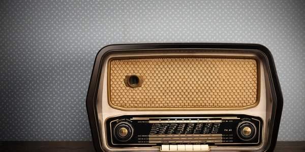 Онлайн-радио продолжает увеличивать свою аудиторию