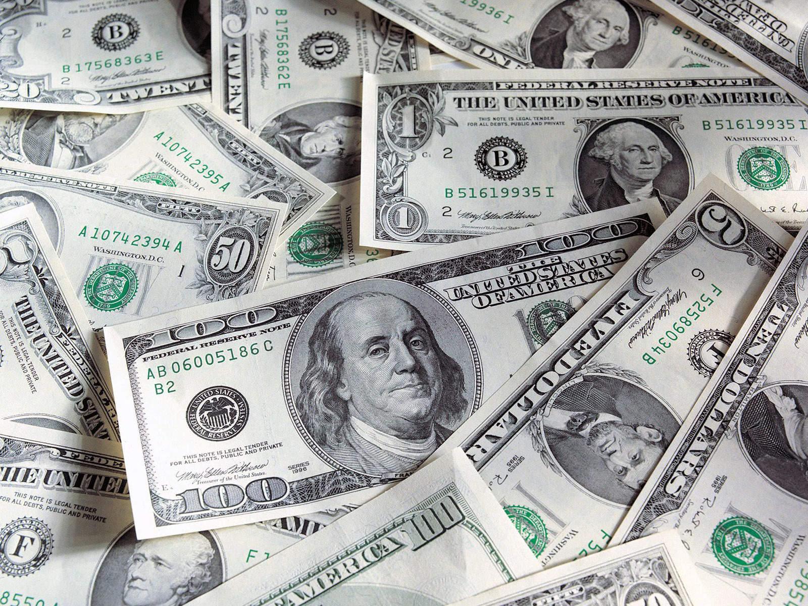 Rox Casino – надежность и качество в мире азарта