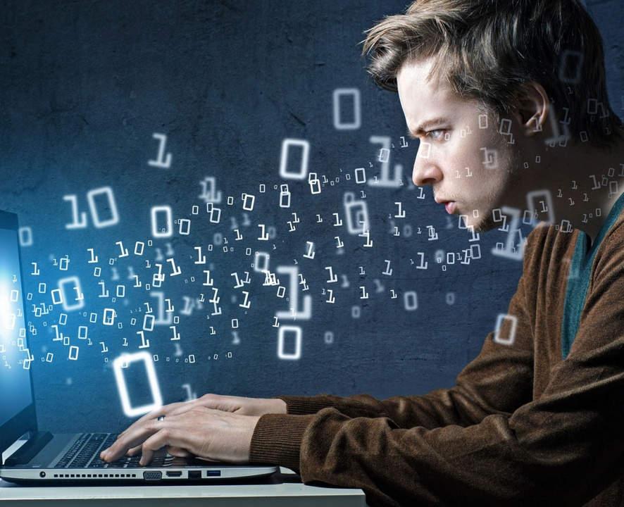 Каким образом можно стать успешным разработчиком программного обеспечения?