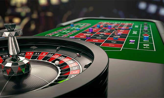 Casino Bob – причины популярности