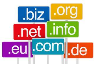 Что такое домен и хостинг?