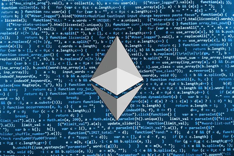 Рекомендации по майнингу криптовалюты Ethereum
