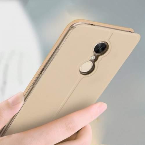 Чехлы XiaoMi RedMi 5 – надежный защитный аксессуар для любителей индивидуальности