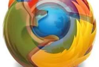 Скорее всего, Firefox 5 будет поддерживать CSS3 Animations