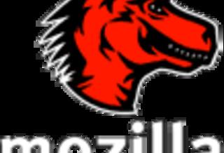 У Mozilla потребовали убрать плагин MafiaaFire