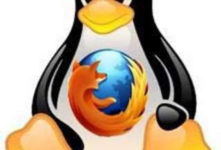 Браузер Firefox для Linux станет не менее резвым, чем для Windows