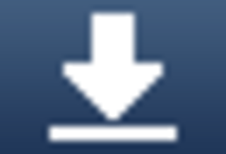 ВКонтакте.ру Downloader (для музыки, видео и фото)