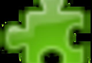 Настройки Классической Компактной темы